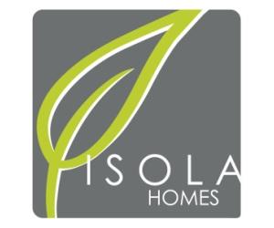 Isola Advertising on Urbnlivn